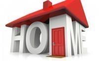 Почему необходимо доверять проведение операций с недвижимостью профессионалам