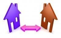 Основные этапы обмена квартиры
