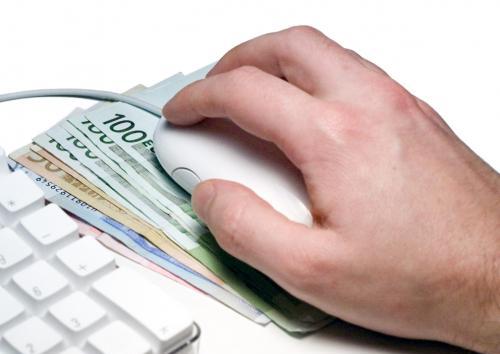 онлайн-заявка-на кредит