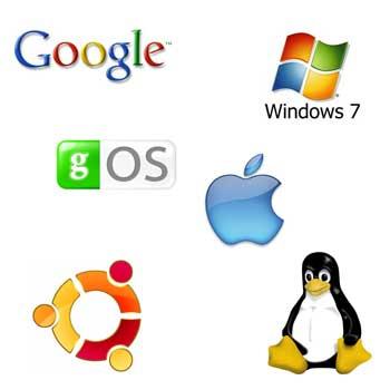 операционная-система