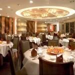 Ресторан и столовая в аренду. продать бизнес