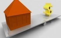 Что такое оценка стоимости недвижимости?