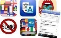 Как переводить тексты онлайн быстро и качественно?