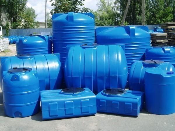 пластиковые-емкости