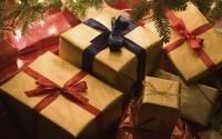 Что подарить на Новый Год друзьям и близким