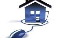 Покупка недвижимости иностранцами в России