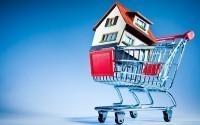 Этапы получения ипотеки