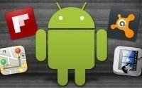 Особенности разработки приложений для Андроид