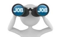 Простые советы помогут найти достойную работу
