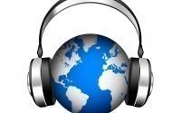Радиостанции онлайн