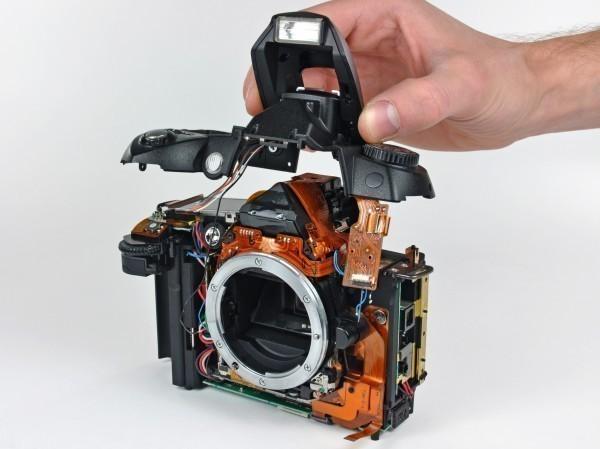 ремонт-фотоаппаратов