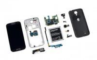 Где ремонтировать телефоны samsung