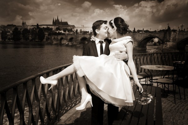 свадебный-фотограф