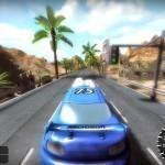 Как создавать скриншоты во время игры