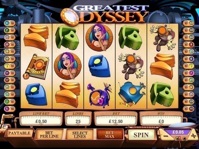 Азартные игры контакт игровые аппараты neo geo snc купить