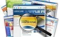 Почему даже крупные компании заказывают создание сайтов у частных вебмастеров?
