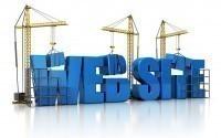 Создание сайтов (2)