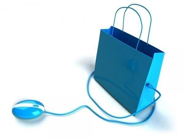 создать-интернет-магазин