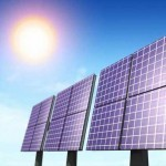 Альтернативные источники электроэнергии