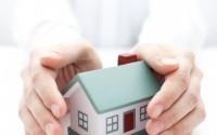 Как правильно страховать недвижимость