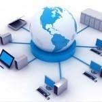 ИТ-аутсорсинг — незаменимая бизнес-услуга для любой компании