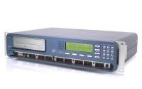 Факс-сервер для IP телефонии – полезно и удобно