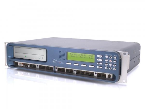 факс сервер