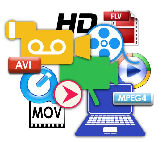 Популярный хостинг сайтов чем плох виртуальный хостинг