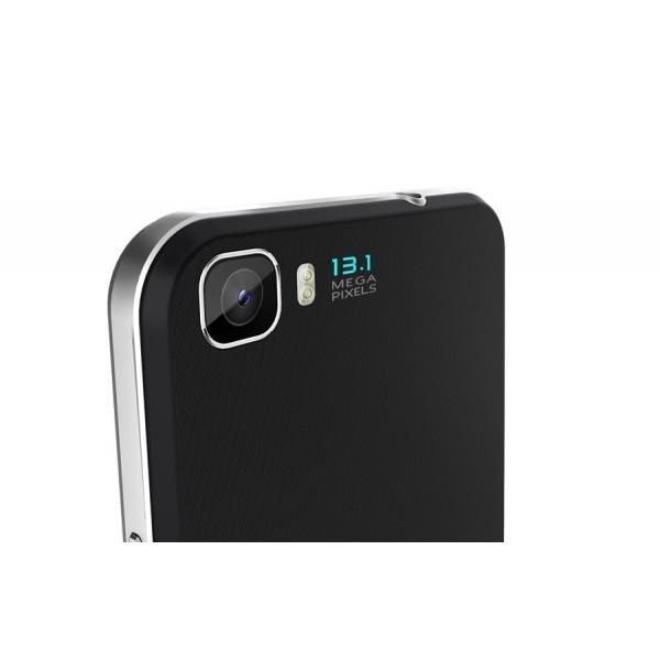фотокамеры-в- телефоне