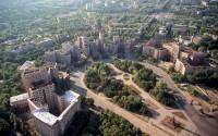 Аренда квартир в Харькове