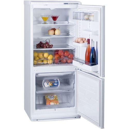 холодильник-для-дачи