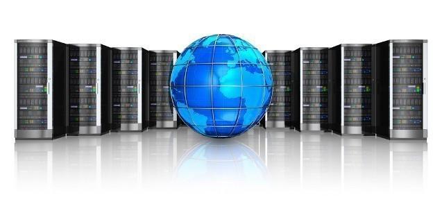 hostingkartinok.com/news/wp-content/uploads/2013/11/%D1%85%D0%BE%D1%81%D1%82%D0%B8%D0%BD%D0%B3.jpg