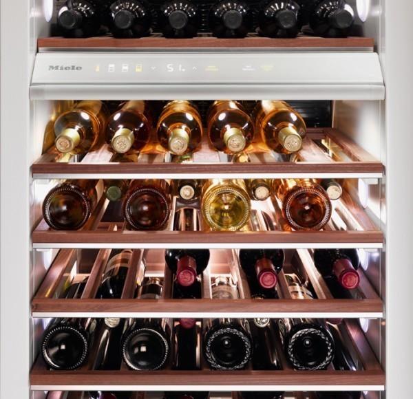 хранение вина-1