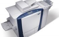 Выбор цветного лазерного принтера