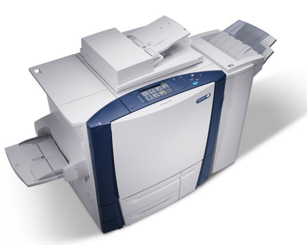 Xerox ColorQube 9300