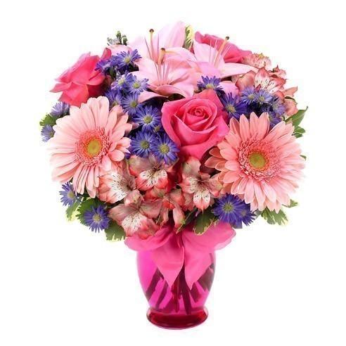 цветы-с-доставкой