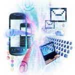 Преимущества цифровой связи и телефонов