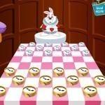 Интерактивные игры онлайн