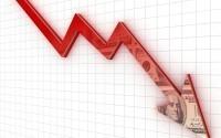Экономический кризис в России в 2014 году