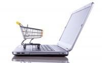 Электронная коммерция сегодня