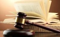 Где получить юридическую консультацию