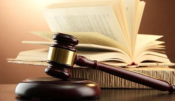 юридическая-консультация