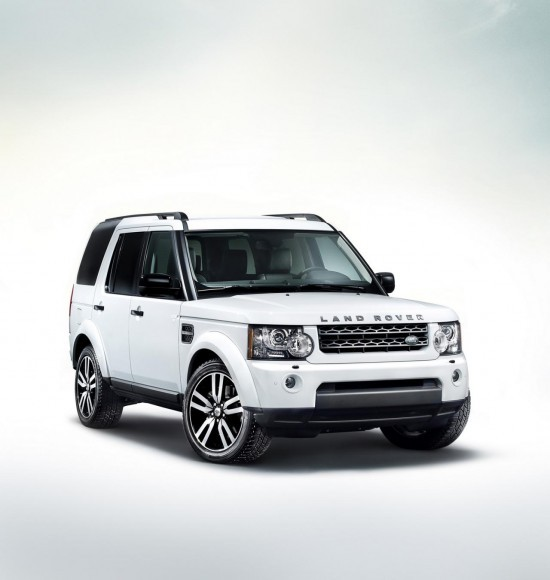 2011-land-rover-discovery-4
