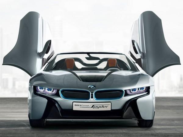 2012-BMW-i8-Spyder-Concept