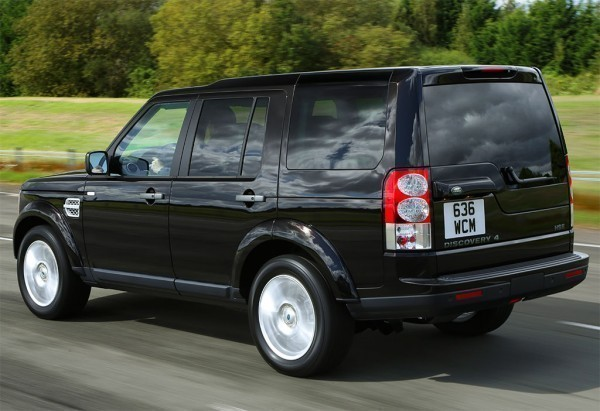 2013-Land-Rover-Discovery-4