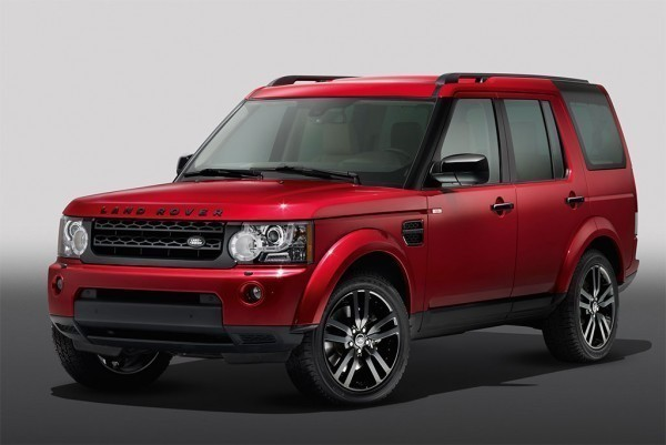 2013-Land-Rover-Discovery