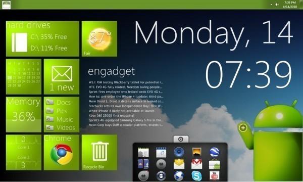 Android_Desktop