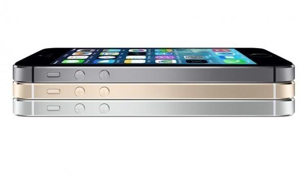 Apple-iPhone-5S-C