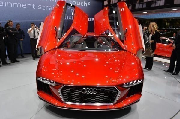 Audi-Nanuk-Quattro-Concept