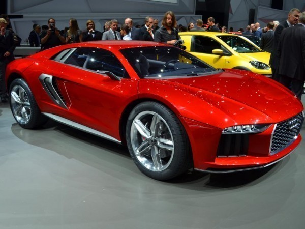 Audi-nanuk-quattro-2013-concept